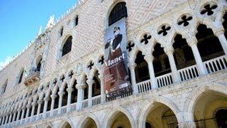 'Manet Returns to Venice' in Italian exhibition