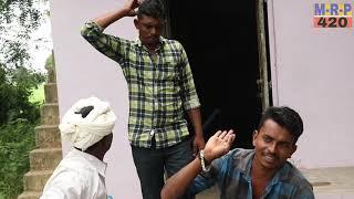 પિતાએ બે ભાઈઓ વચ્ચે કર્યો ભેદભાવ ને આવ્યું પરિણામ ભયંકર   PITA A BE BHAIO VACHE KARYO BHEDBHAV   NEW