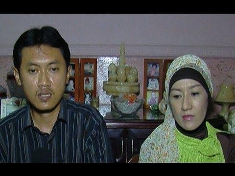Mantan istri Arya angkat bicara tentang Eyang Subur - Intens 5 April 2013