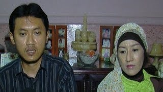 Download Video Mantan istri Arya angkat bicara tentang Eyang Subur - Intens 5 April 2013 MP3 3GP MP4