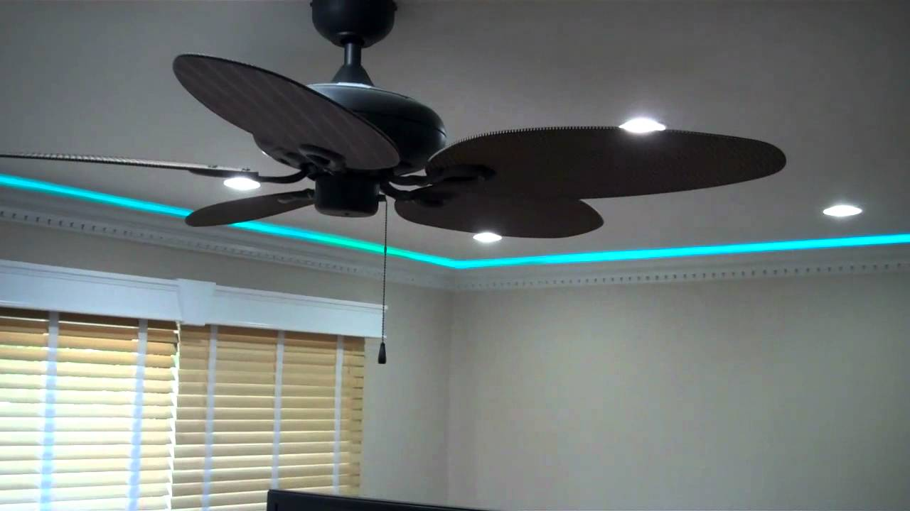 led baseboard lighting. Led Baseboard Lighting U