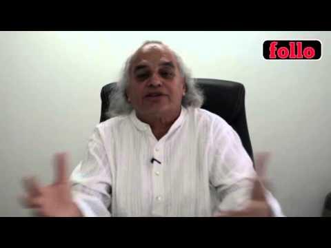 Astrologer Ajai Bhambi On Importance Of Astrology   Follo Celeb Speaks   EXCLSUIVE