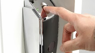 KEYPAD DOOR LOCK | ELECTRONIC KEYPAD DOOR LOCKS | BEST KEYPAD DOOR LOCKS