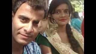 Methali Vivah Dj Songs