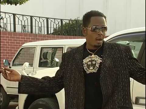 Family Tears Bongo Movie Part 1A  (Steven Kanumba, Wema Sepetu)