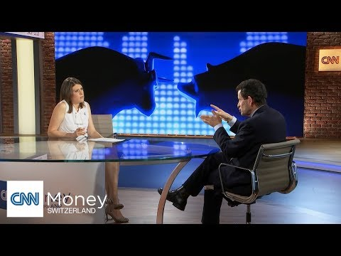 Billionaire investor Ken Fisher reveals his secrets to the stock market