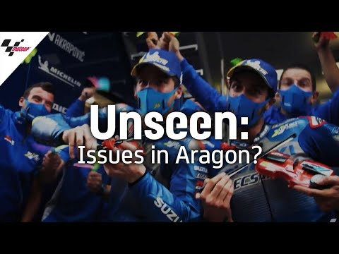 unseen:-marquez-and-mir-discuss-issues-faced-in-aragon