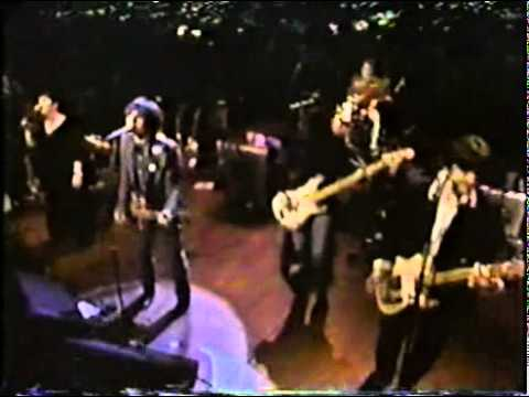 Whiskeytown - Yesterday's News acl.mp4