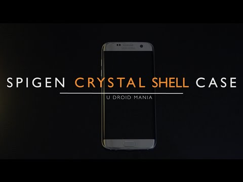 samsung-galaxy-s7-edge-case-review---spigen-crystal-shell