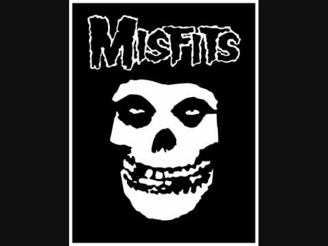 Misfits - Helena (Lyrics in the description)