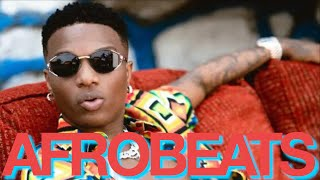 AFROBEATS 2021 Video Mix   AFROBEATS 2020 Video MIX   AFROBEATS BEST  NAIJA (WIZKID ESSENCE) DJ BOAT