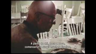 BUCKMINSTER FULLER Fundación Caja de Arquitectos