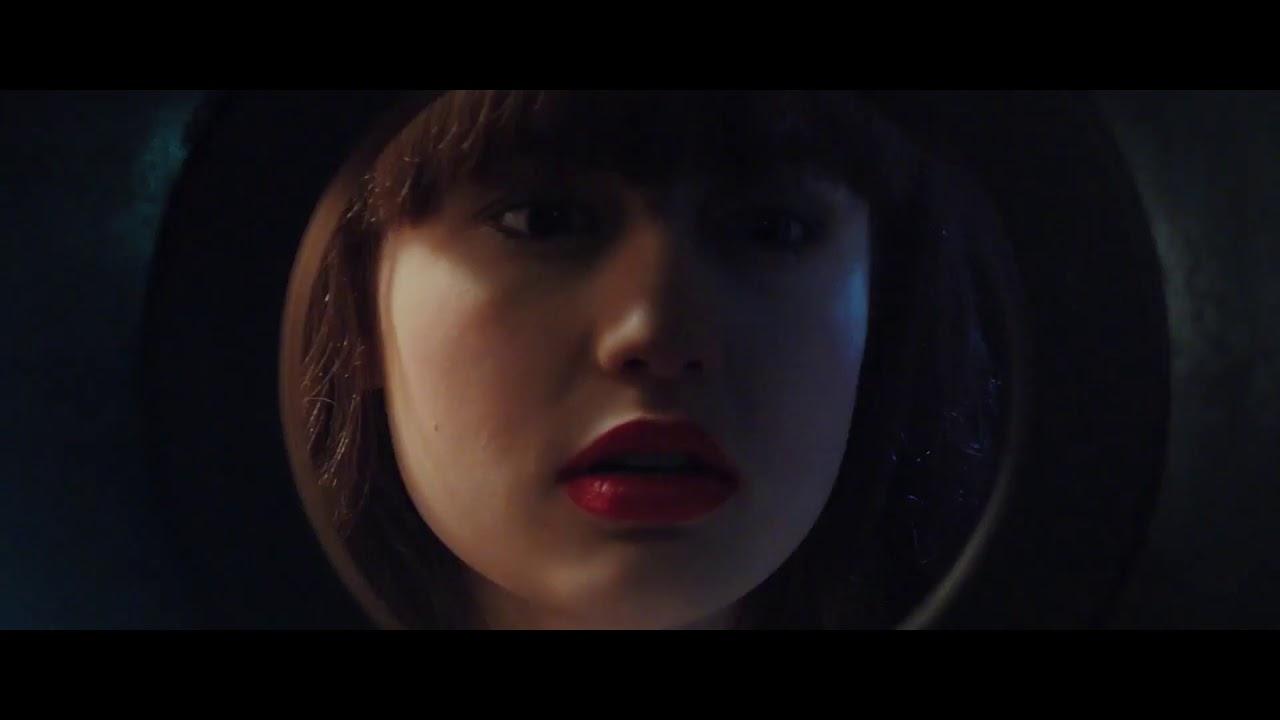 Muneca Trailer