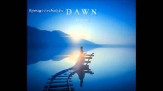 Aimer - LAST STARDUST Sub Español「Fate/stay Night: Unlimited Blade Works OST」