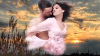 Рада Рай - А любовь - она не спросится