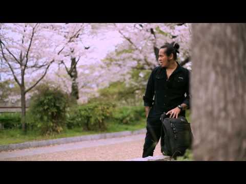 Rocker Kasarunk - Cintamu Membuatku Sakit Hati L Official Music Video