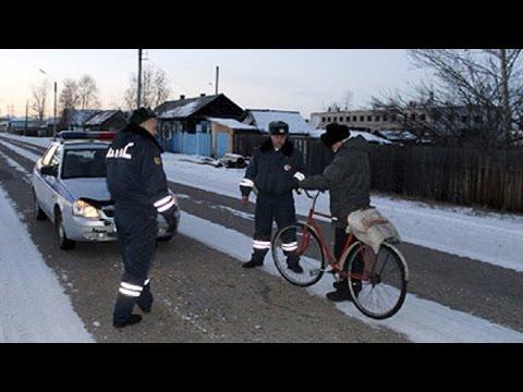 БЕСПРЕДЕЛ ДПС .САНКТ-ПИТЕРБУРГ