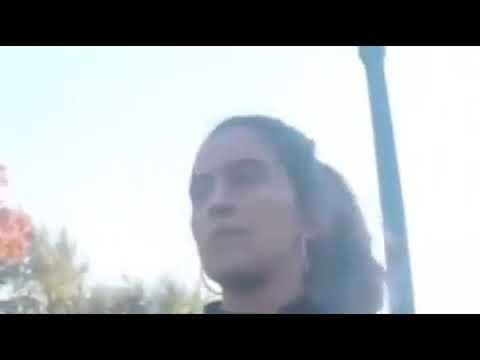 Sam Hyde rgb meme - YouTube