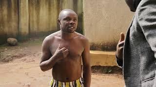 PAPA SAVA EP153:MU MATSA BY NIYIYTEGEKA Gratien(Rwandan Comedi)