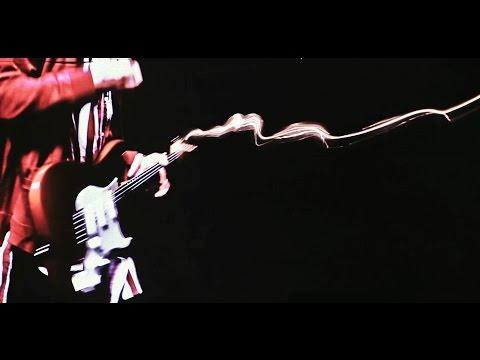 ヒトリエ『インパーフェクション』 MV / HITORIE – Imperfection
