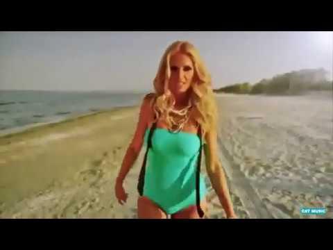Andreea Banica Love in Brasil 2010 HD )(