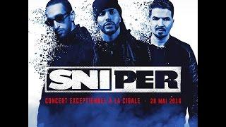 Video Retour du vrai rap francais ! Sniper le come back ! 2016 - 2017 download MP3, 3GP, MP4, WEBM, AVI, FLV Juni 2018