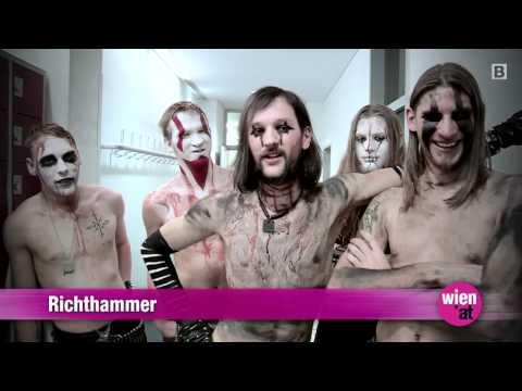 Soundcontest der Wiener Berufsschulen