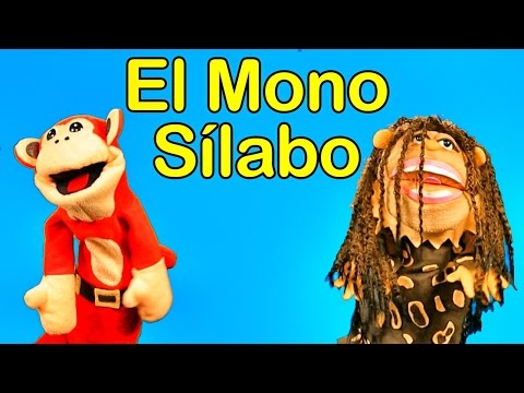 canciones-infantiles-el-mono-sílabo-para-niños-de-2-a-3-años-:-los-colores,los-números,figuras-#