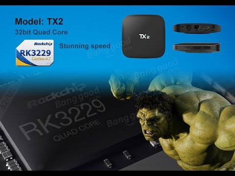 5 Best Cheapest Chinese Tv Box You Can Buy In 2018