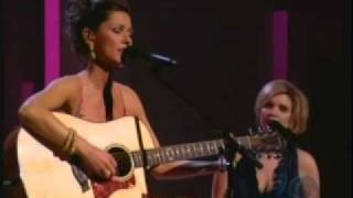 Shania Twain - Coat of Many Colors Live Kennedy Center Honors 2006