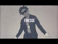 [FREE] Kodak Black x Rich The Kid x Playboi Carti Type Beat 2017 - Finesse [Prod @Travzki]