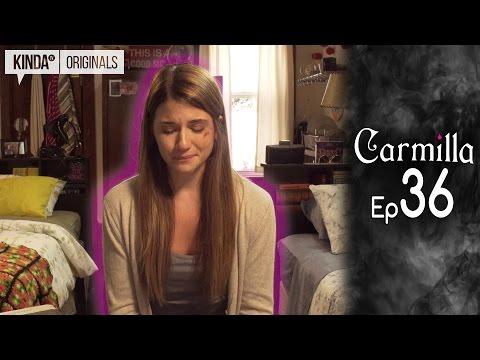 "Carmilla | S1 E36 ""Life Goes On"""