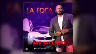 La Foca (Music) - Mi Mujer - OMI Cheerleader (Spanish Remix)