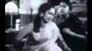 Ek Phool Char Kaante 1960   part 04