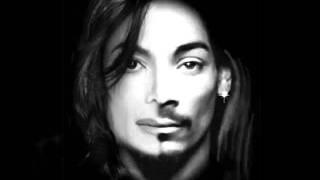 Michael Jackson + Snoop Dogg - El Barto