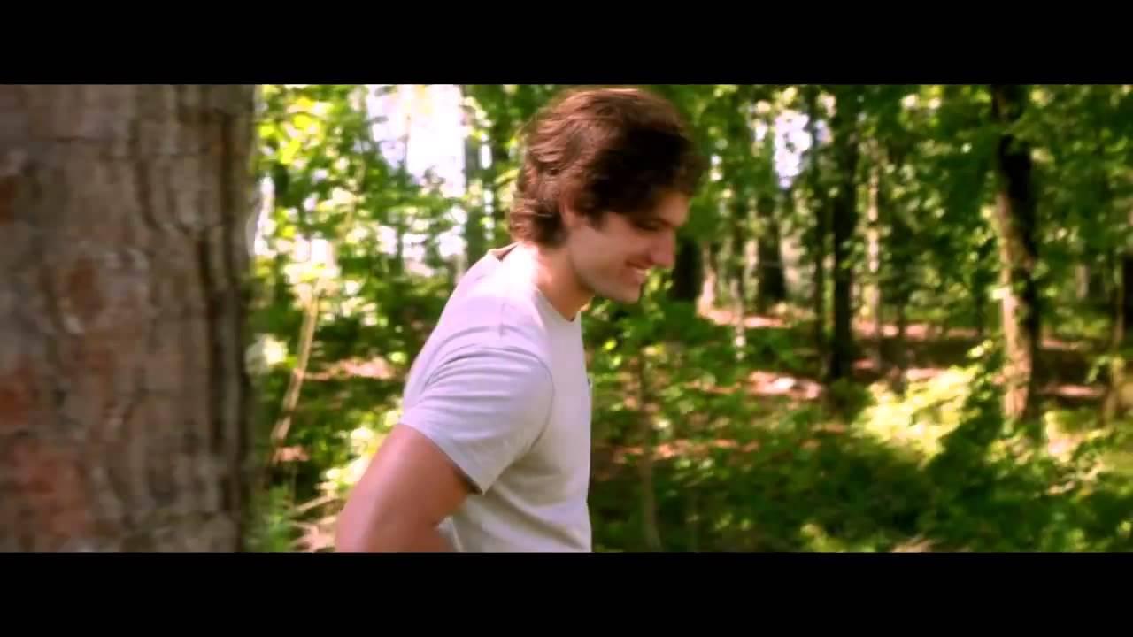 Download Анатомия любви  Новый дублированный трейлер  HD