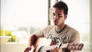 Jason Mraz - I'm yours (Acoustic Guitar Cover)