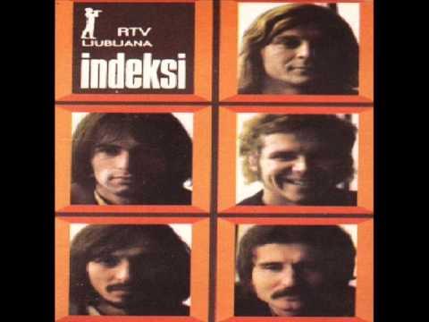 HEJ TI - INDEKSI (1972)