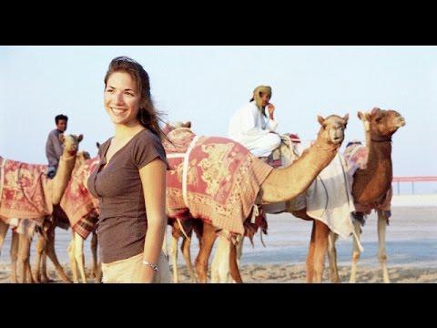 Dubai, UAE travel video