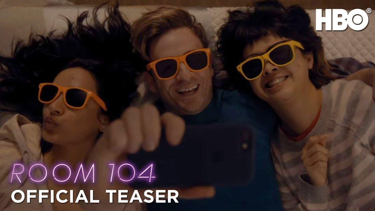 Download Room 104: Season 2 | Official Teaser | HBO