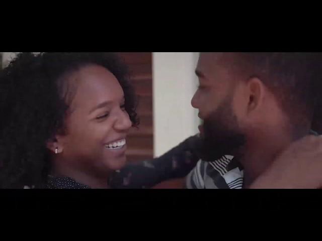 VÍDEO DE NAVIDAD PARA TODOS LOS DOMINICANOS
