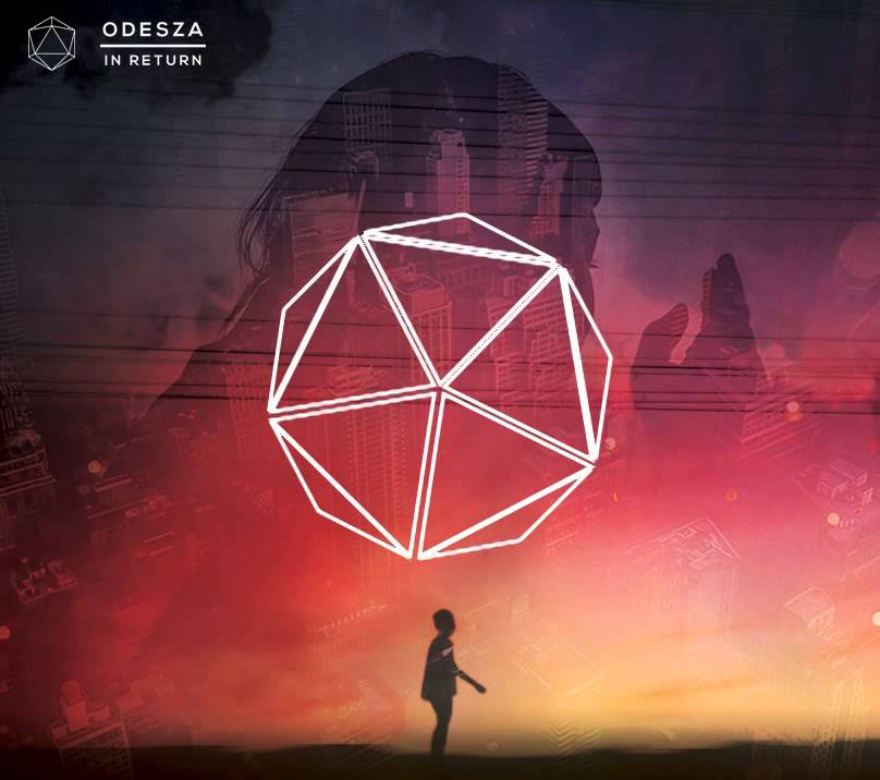Download ODESZA - Always This Late