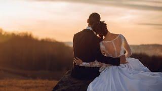 Трогательный подарок невесте - песня от жениха