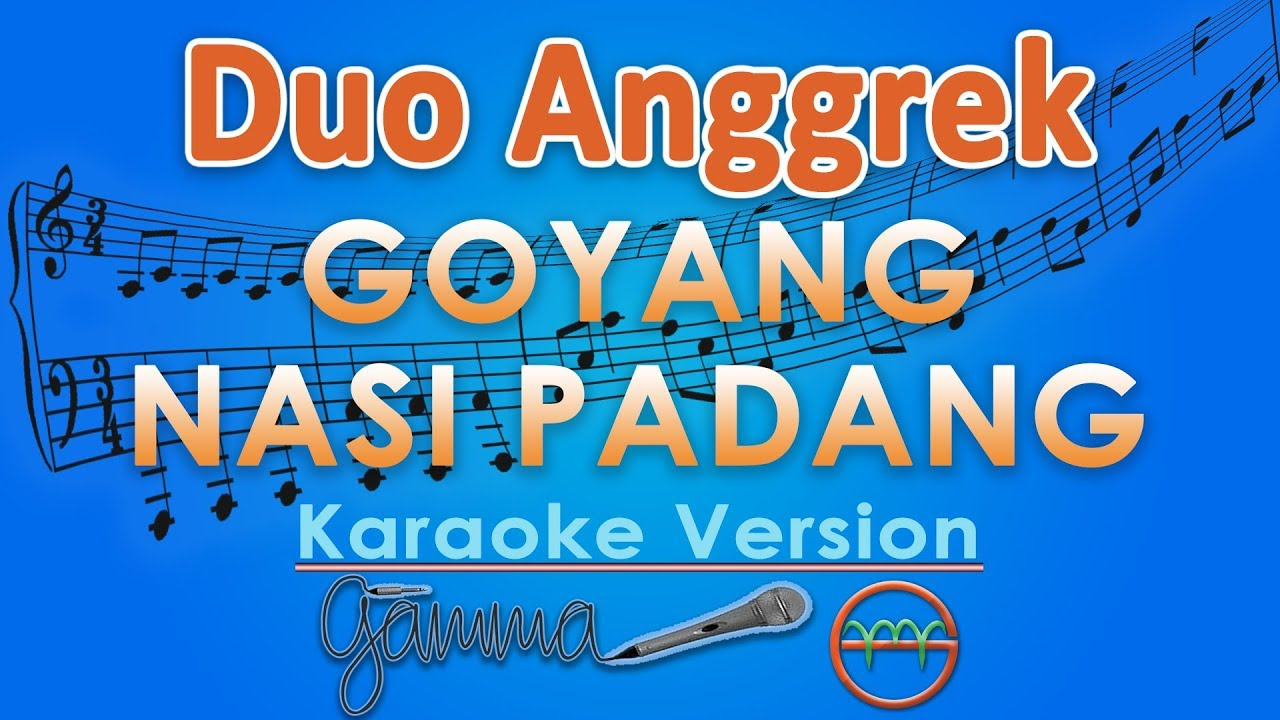 free download lagu goyang nasi padang