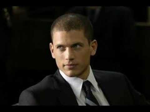 Wentworth miller naked images apologise