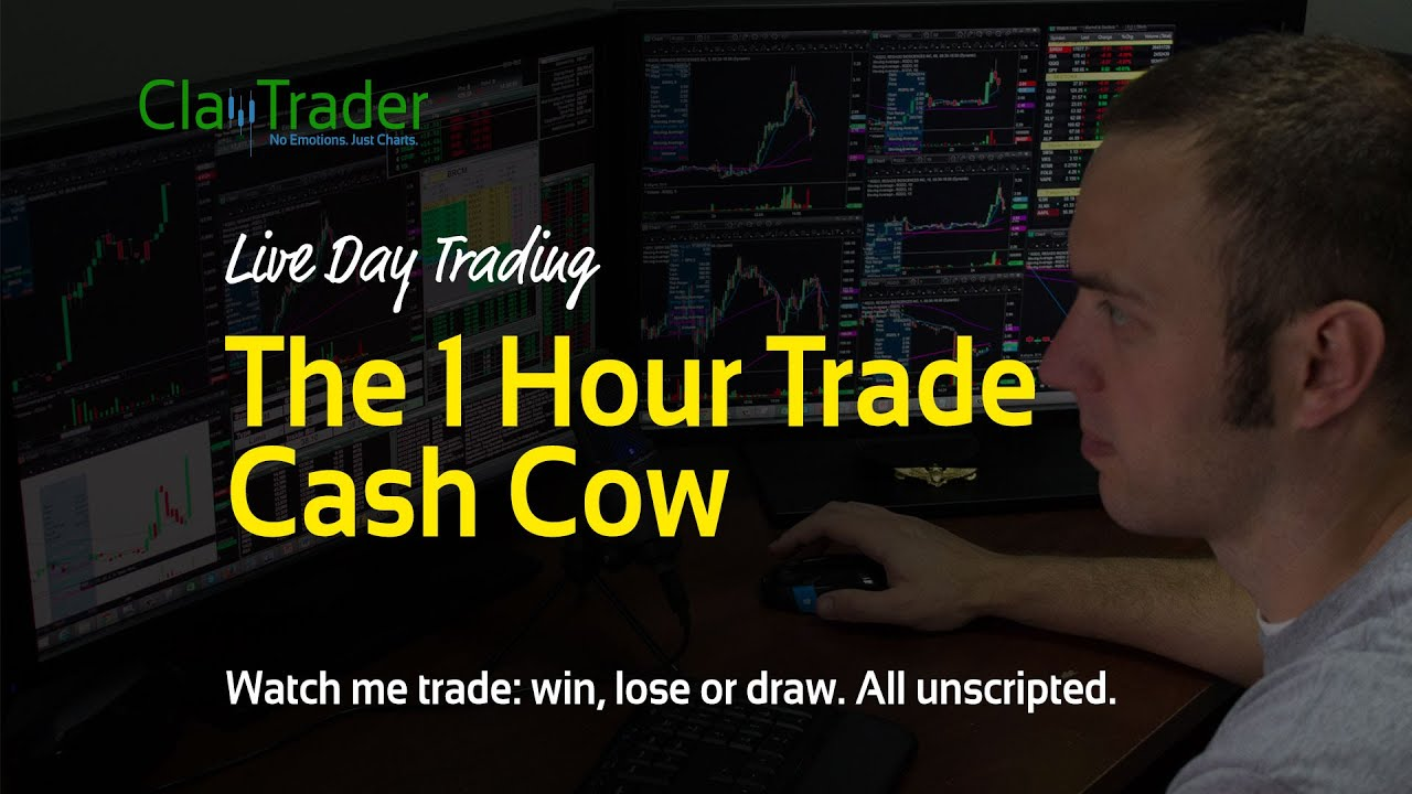 Trader - what it is and how to become one 32