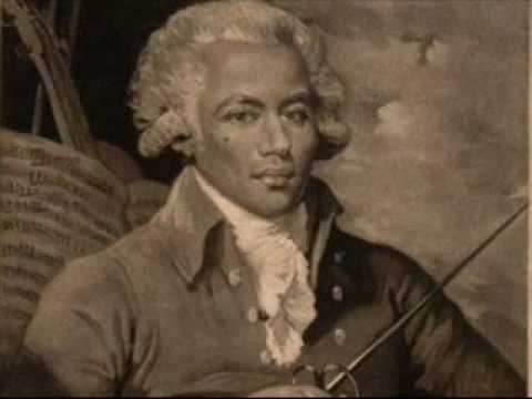 7 black composers who changed the course of classical music