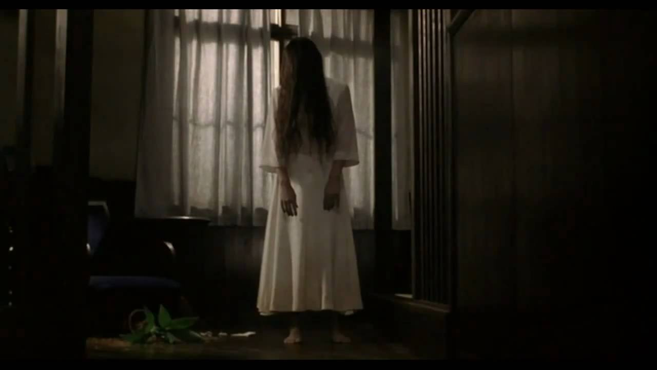 Image result for ring movie 1998
