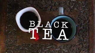 BLACK TEA   YALGAAR HO PRODUCTIONS   SHORT FILM  