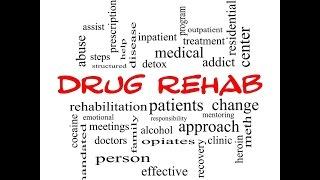 Drug Rehab Gahanna Ohio | 1-888-349-3509 | Addiction Rehab Center Gahanna | Free Consultation